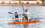 Севилья-1998г.