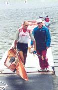 Канада-1997г.