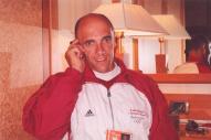 Милан-Чемпионат Европы- звонок домой.