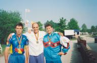 __Бельгия-1993г.